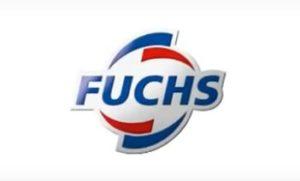 FUCHS Oil — независимый производитель моторного масла