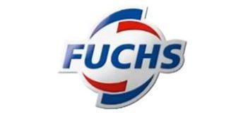 FUCHS Oil, производитель Fuchs Titan