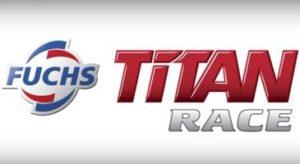 Моторное масло Титан, Fuchs Titan