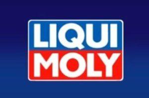 Liqui Moly, немецкие моторные масла