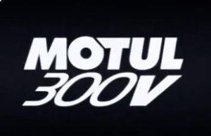 производитель Motul 300V Chrono