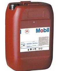 Трансмиссионное масло Mobilube