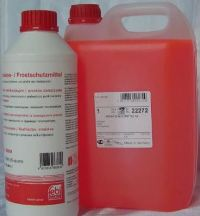 Antifreeze Febi (Fabi)