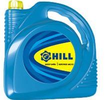 Моторные масла HILL Corporation