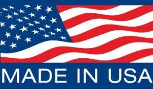 Американские моторные масла