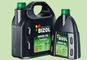 Моторное масло Бизол (Bizol)