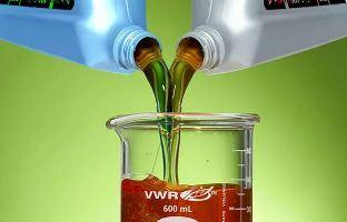 Можно ли смешивать трансмиссионные масла