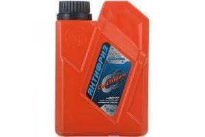antifreeze Colstrip (Coolstream)