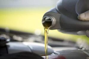 Плотность моторного масла и его влияние на работу двигателя