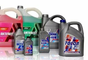 How to choose antifreeze for car