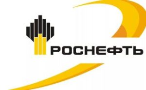 Отзывы о моторном масле Роснефть (Rosneft)