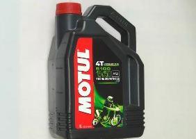 Моторные масла 15W50