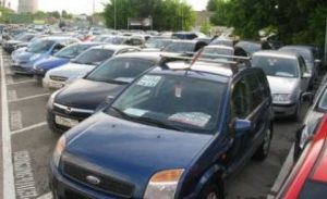 Как купить авто с рук фото