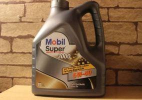 Рейтинг моторного масла 5w40 фото