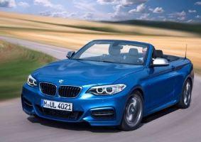 Допуски масла на автомобиле BMW
