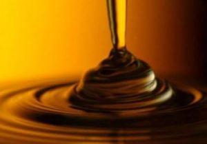 Выбор степени вязкости масла, фото