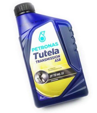 Вязкость моторного и трансмиссионного масла