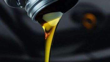 Регенерация моторного масла: повторное использование отработки