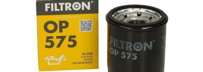 Масляный фильтр: предназначение детали, какие разновидности сегодня применяются