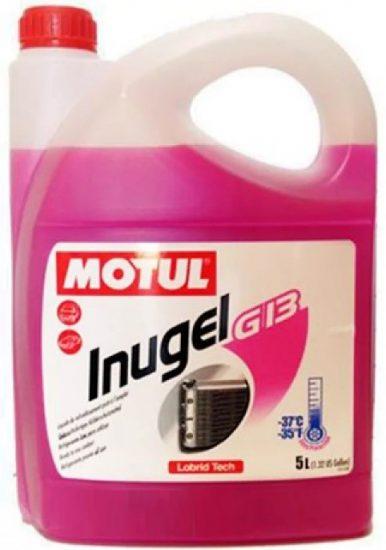 Inugel G13