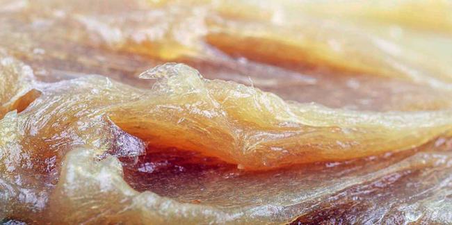 Основные свойства пластичных смазок
