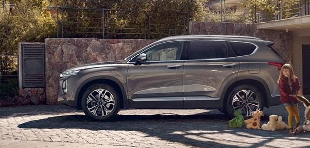 Hyundai: флагман автомобилестроения