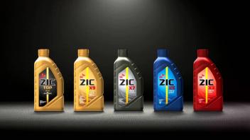 Моторное масло ЗИК: надежный защитник двигателя