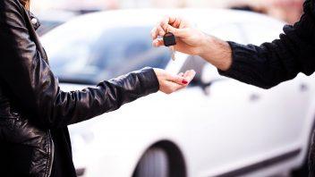 Аренда авто в Европе: что нужно знать перед оформлением