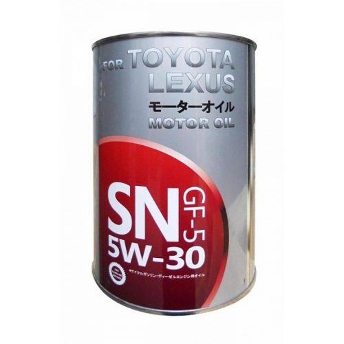 SN-GF 5