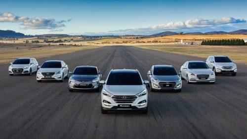 Рейтинг лучших моторных масел для корейских автомобилей