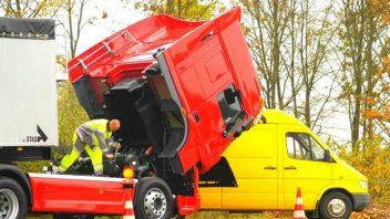 Необходимость в выездном ремонте автоэлектрики