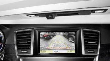 Дооснащение автомобиля: модернизация штатного головного устройства